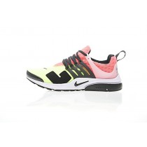 "<span class=""__cf_email__"" data-cfemail=""ffbe9c8d90918692bf"">[email protected]</span> X Nike Air Presto Herren Lime Grün/Schwarz Schuhe"