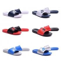 Nike Benassi Jdi Slide Schuhe Unisex