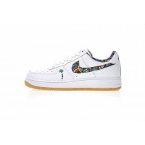 9223099-100 Maldives Unisex Schuhe Nike Air Force 1 Low