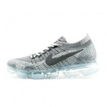 Herren 849558-002 Nike Vapormax Ash Grau Schuhe