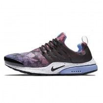 Schuhe Herren 819521-400  Nike Air Presto Gpx Tropical