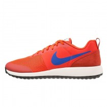801780-846 Nike  Elite Shinsen Schuhe Sun Orange Unisex