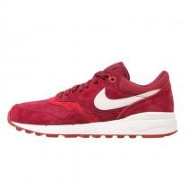 Schuhe 684773-601 Nike Air Odyssey Ltr Tea Rot/Sail/Gym Rot/Cinnabar Unisex