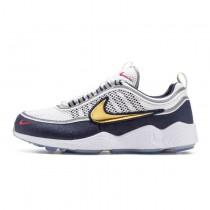 849776-174 Nikelab Air Zoom Spiridon Olympic Schuhe Herren
