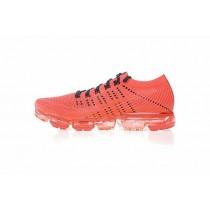 Unisex Clot X Nike Air Vapormax Rot Aa2241-006 Schuhe