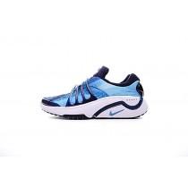 Ice Blau/Weiß 173228-403 Schuhe Herren Nike Air Presto Escape
