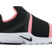 Herren Nike Air Presto Slip-On Schuhe