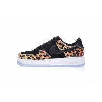 Schuhe Ah7738-001 Los Primeros Nike Air Force 1 Low Lhm Unisex