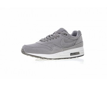 Schuhe Cool Grau 859554-003 Nike Air Max 1 Herren