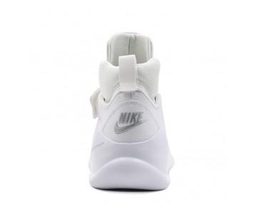 Nike Kwazi Wmns Unisex Weiß Schuhe 844900-100