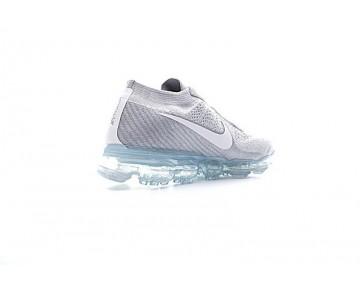 Ice Blau Cdg X Nikelab Air Vapormax Schuhe 924501-002 Herren