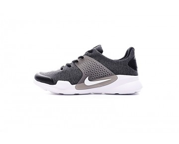 Oreo Grau/Schwarz 902813-002 Schuhe Nike Arrowz Jn73 Unisex