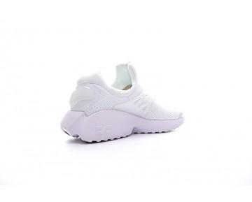 Nike Air Presto Escape Mesh Weiß Herren Schuhe 173228-100