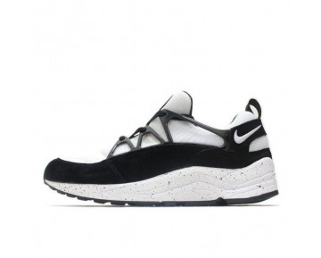 """Size? X Nike Air Huarache Light """"Eclipse Og 306127-101 Schuhe Herren Weiß"""