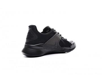 Nike Arrowz Jn73 Schuhe Schwarz/Weiß Herren 902813-300