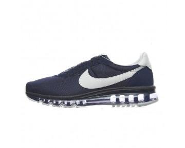 Nike Air Max Ld Zero Tm Unisex Schuhe 848624-410