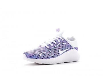833457-013 Nike Kaishi Multi-Color/Lila/Weiß Damen Schuhe