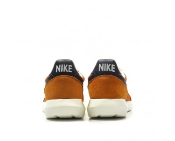 Herren 826666-804 Nike Roshe Daybreak Nm Dunkel Obsidian,Sail,Schwarz Schuhe