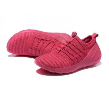 807738-885 Schuhe Unisex Nikelab Payaa Qs Hot Lava