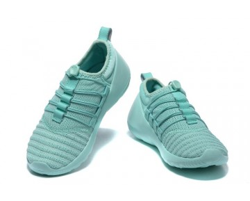 Schuhe Unisex Nikelab Payaa Qs Mint 807738-668