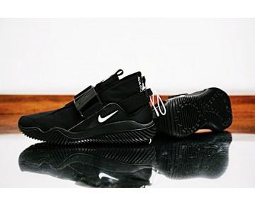 Unisex 902776-001 Schwarz Schuhe Nikelab Acg 07 Kmtr