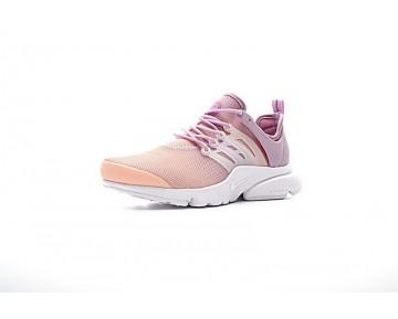 Rosa/Lila 896277-800 Damen Schuhe Nike Air Presto Ultra Breathe