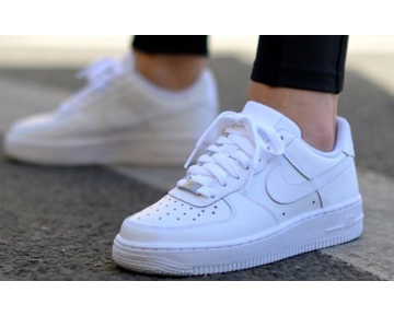 315115-112 Checkboard Schuhe Nike Air Force 1 Low Board Unisex