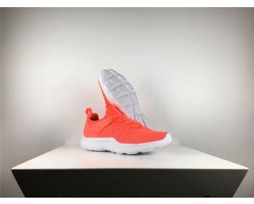 Schuhe Plum Rot 819959-551 Damen Nike Darwin Run