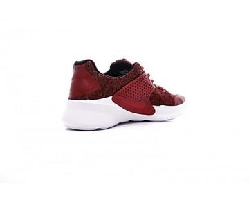 Schuhe Nike Arrowz Jn73 Herren Zebra/Wein Rot/Weiß 902813-606
