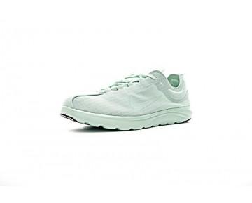 896287-300 Water Blau Schuhe Unisex Nike Wmns Mayfly Lite