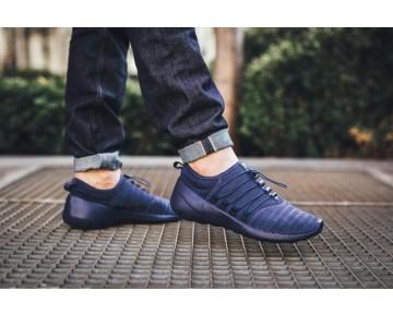 Nikelab Payaa Qs Tief Blau 807738-668 Schuhe Herren