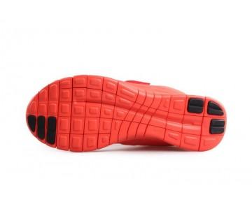 Nike Free Socfly Sd 3.0 724766-600 Blicht Crimzon/Universität Rot Unisex Schuhe