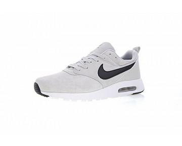 Herren Schuhe 802611-485 Nike Air Max Tavs Se Rice Weiß/Schwarz