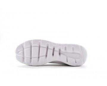 Unisex Schuhe 833411-110 Weiß Nike Kaishi