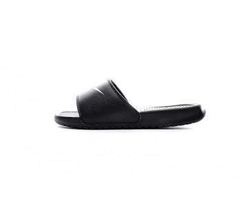 Unisex Kaws X Nike Benassi Solarsoft 343880-012 Schuhe