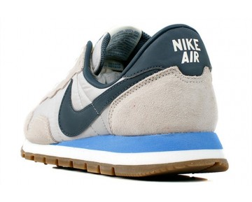 Mortar/ Distance Blau/ Sail/ Armory Slate Nike Wmns Air Pegasus 83 407477-044 Unisex Schuhe