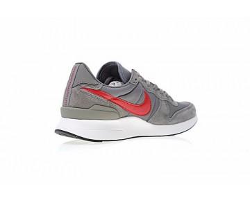 Schuhe 872087-062 Nike Internationalist Lt17 Herren Rot