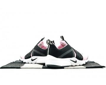 829553-007 Schuhe Nike Air Presto Extreme Slip-On Damen Rosa/Schwarz/Weiß