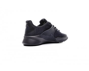 Herren Nike Arrowz Jn73 902813-300 Zebra/Carbon Gray Schuhe