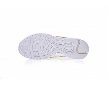 Damen Schuhe Snakeskin Rosa 917646-600 Nike Air Max 97