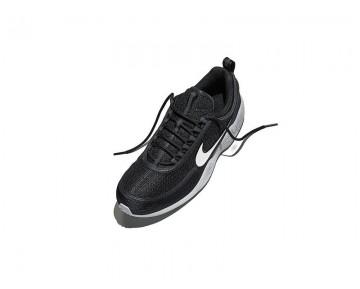 Schuhe Nikelab Zoom Spiridon 16 Og 849776-003 Schwarz/Weiß Herren