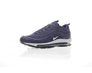 Schuhe Marine Ink 554716-404 Herren Nike Air Max 97