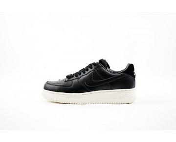 Herren Schuhe 315122-009 Skull Luminous Mastermind Japan X Nike Air Force 1 Low