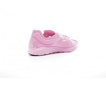 896287-600 Nike Wmns Mayfly Lite Schuhe Damen Licht Rosa