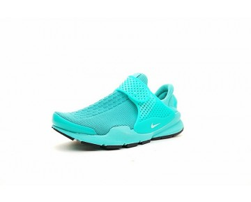 Nike Sock Dart Unisex 819686-030 Schuhe Blau