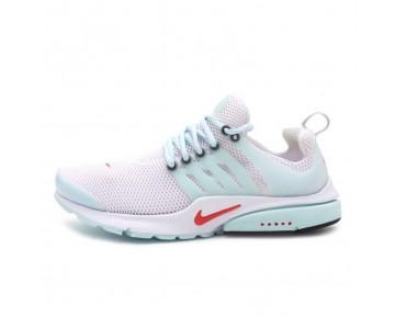 Nike Air Presto Qs Damen Unholy Cumulus Schuhe 789870-181