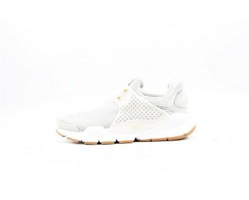 848475-002 Schuhe Beige Damen  Nike Wmns Sock Dart