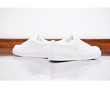 Unisex Schuhe All Weiß 840300-111 Nike Gts '16 Txt