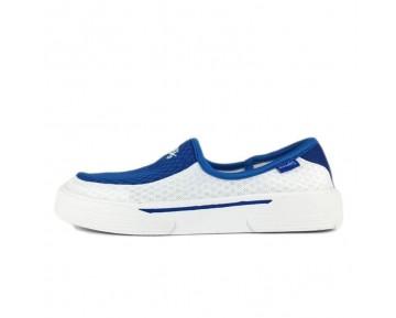 Schuhe Unisex Supreme X Nike Sb Gts Br