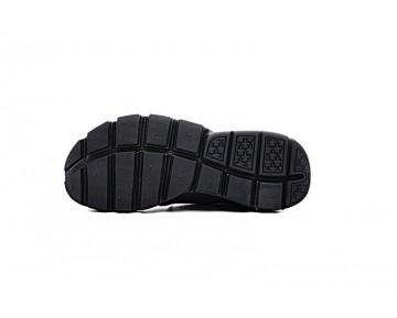 Triple Schwarz Schuhe Nike Sock Dart Breathe E Black Unisex 909551-001